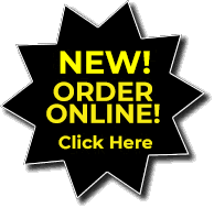 online-star-large-order-online-yellow-bold-16pt